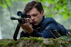 Sebastian Stan Back For Captain America: The Winter Soldier and he is in his on show that's why he hasn't been in once upon a time lately