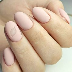 Awesome 40 Fabulous Pink Nail Art Designs Ideas That Looks Cool. Matte Pink Nails, Pink Nail Art, Gel Nail Art, Acrylic Nails, Pink Art, Acrylic Art, Glitter Nails, Pink Nail Designs, Simple Nail Art Designs