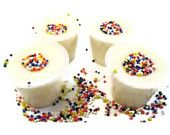 4 Hawaiian Breeze Soy Candle Tart Melts Air Freshner Tart Cups Part of a TAGT team Etsy treasury, click to see more.
