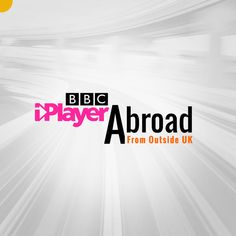 Do you live outside of the UK and want to watch BBC iPlayer? By using a VPN or Virtual Private Network for iPlayer, you can now watch all BBC channels from any part of the world. Since BBC iPlayer can be accessed only in the UK, you will need the best VPN to able to get the BBC iPlayer working.