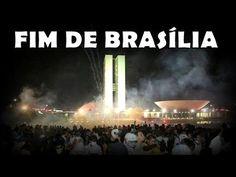ACABOU! JBS abalou o Brasil e derrubou a República! Intervenção é inevit...