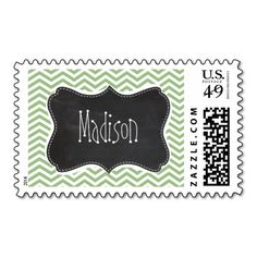 ==> consumer reviews          Laurel Green Chevron Stripes; Chalkboard look Postage Stamp           Laurel Green Chevron Stripes; Chalkboard look Postage Stamp Yes I can say you are on right site we just collected best shopping store that haveDeals          Laurel Green Chevron Stripes; Cha...Cleck Hot Deals >>> http://www.zazzle.com/laurel_green_chevron_stripes_chalkboard_look_postage-172808922886040324?rf=238627982471231924&zbar=1&tc=terrest