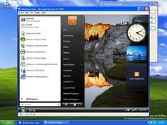 Run Multiple OS's with Virtual PC free download Read more here: http://www.techmero.com/2013/06/run-multiple-oss-with-virtual-pc-free-download/