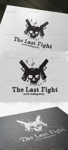 Game The Last Fight Logo, Lion Royal Brand- Logo Template This logo design for luxury and creative company. Logo Template Features AI and EPS 300PPI CMYK 100 Scalable Vector Files Easy to edit color / text Ready to print Used Free Font (Link Included Main Download) My Logo Templates Designs If you buy and like this logo, please remember to rate it. Th