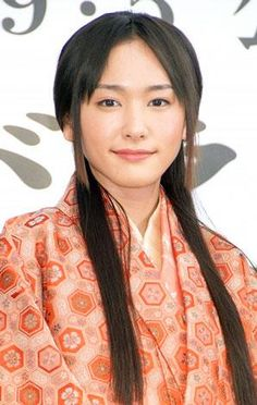 Japanese Characters, The Girl Who, Photo Book, Pin Up, Beautiful Women, Actresses, Womens Fashion, Movies, Inspiration