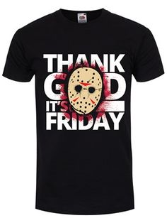 Spooky Specials and Ghostly Garments - Halloween Gifts and Clothing at Grindstore