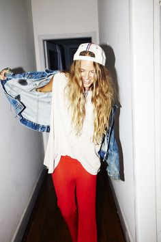 Clothes Casual Outift for • teens • movies • girls • women •. summer • fall • spring • winter • outfit ideas • dates • school • partie