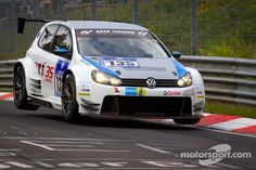 Vw Motorsport, Vw Racing, Vw Volkswagen, Le Mans, Car Pictures, Race Cars, Audi, Country, Awesome