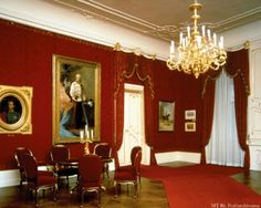 Grassalkovich Castle - Royal Palace of Godollo, Hungary Old World Style, Manor Houses, Royal Palace, Sissi, Budapest Hungary, Palaces, Castles, Villa, Homes