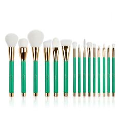 Jessup-15Pcs-Pro-Makeup-Brushes-Foundation-Cosmetics-Make-Up-Brush-Set-Tools-kit
