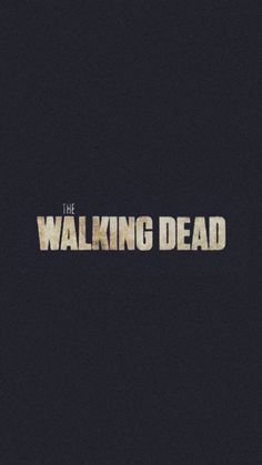 ✔ Wallpaper Lockscreen The Walking Dead … ✔ Wallpaper Lockscreen The Walking Dead Mais The Walking Death, Walking Dead Memes, Fear The Walking Dead, Andrew Lincoln, Lock Screen Wallpaper, Wallpaper Lockscreen, The Walk Dead, Walking Dead Wallpaper, Best Zombie
