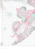 "Gallery.ru / IannaD - Альбом ""1"""
