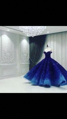 Ideas and help for beautiful quinceanera dresses, Use up your makeup before disc. - Praktische İnformatie - Ideas and help for beautiful quinceanera dresses, Use up your makeup before disc… Source by alanienna - Cute Prom Dresses, Sweet 16 Dresses, 15 Dresses, Elegant Dresses, Pretty Dresses, Fashion Dresses, Blue Ball Gowns, Ball Gown Dresses, Debut Gowns