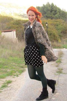 Asos Polka Dots dress | Women's Look | ASOS Fashion Finder   http://rover.ebay.com/rover/1/710-53481-19255-0/1?ff3=4&pub=5575067380&toolid=10001&campid=5337422233&customid=&mpre=http%3A%2F%2Fwww.ebay.co.uk%2Fsch%2FDresses-%2F63861%2Fi.html%3FLH_ItemCondition%3D1000%7C1500%26_dcat%3D63861%26Brand%3DASOS%26rt%3Dnc%26LH_BIN%3D1