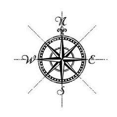Kompass - Wallstyle.fi