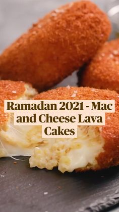 Fun Baking Recipes, Snack Recipes, Cooking Recipes, Indian Dessert Recipes, Pasta, Easy Snacks, Food Dishes, Carne, Ramadan