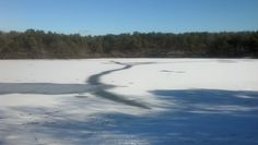 #Joshua #Pond #Osterville #Massachusetts