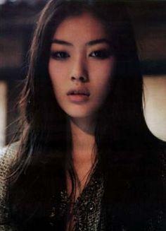 Liu Wen                                                                                                                                                                                 More