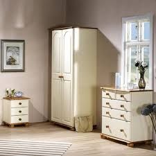 painted pine bedroom furniture - Google Search