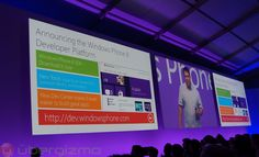 Windows Phone 8 SDK Finally Made Available  http://www.hardwarezone.com.sg/tech-news-windows-phone-8-sdk-finally-made-available?utm_source=pinterest_medium=SEO_campaign=SGI