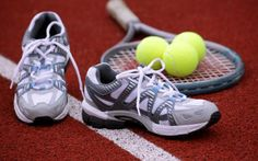 Global Tennis Shoes Industry 2016 Market Research Report