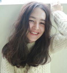 japan-hair-style