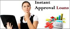 #personalloan #creditcards #businessloans