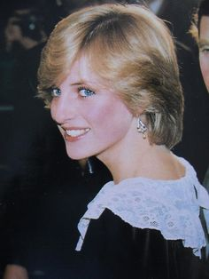 (11) princess diana | Tumblr