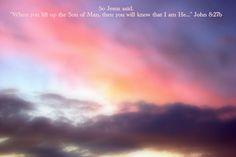 John 8:27b