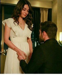 Bellisima, Anastasia, White Dress, Actors, Film, Turkey, Pictures, Google, Dresses
