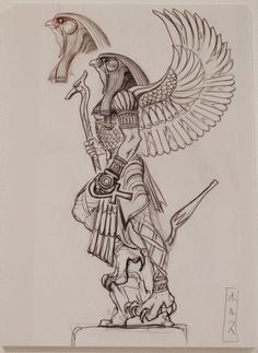 New Tattoo Forearm Inner Tatoo 50 Ideas Tattoo Sketches, Tattoo Drawings, Art Sketches, Art Drawings, Horus Tattoo, Anubis Tattoo, Hamsa Tattoo, Bee Tattoo, Forearm Tattoos