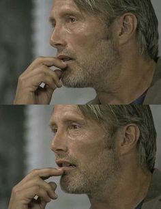 Just cast mads