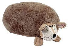 Transomnia Hattie Hedgehog Doorstop
