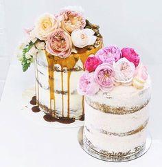 • p l e a s e • // RG tome____  #cake #yum #yesplease Reposted Via @kwhbridal