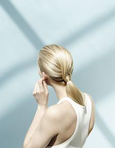 Emilio Tini, OUT NOW/Elle France
