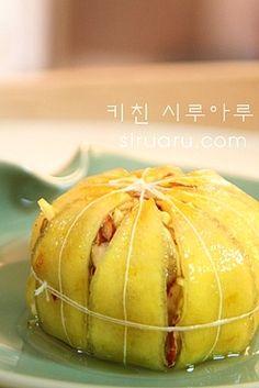 Honeydew, Baked Potato, Deserts, Potatoes, Baking, Fruit, Ethnic Recipes, Food, Food Food