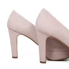 6d9d3371cc2 7 mejores imágenes de miMao style zapatos
