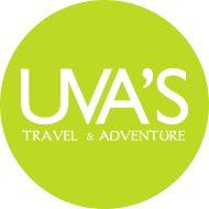 Web site diseñado por http://shockdc.net,    http://movidagrafica.com y http://proyecto-internet.com para agencia de viajes y enoturismo