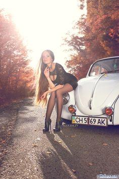 http://www.volksforum.com/albums/files/7/IMG_2903_original.jpg