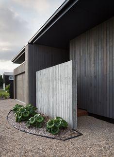 Galería de Casa Bajo los Aleros / MRTN Architects - 2