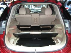 2014 Nissan Rogue, Rogues, Family Life, Cool Cars, News, Carrie, Articles, Storage, Purse Storage