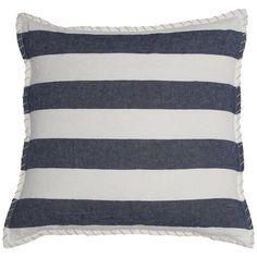 Pom Pom at Home Marina Decorative Pillow