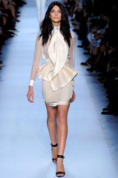 Givenchy 2012