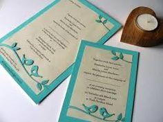 Image result for wedding invitations laser cut