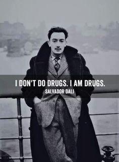 Best Quote <3 Sal:                                                                                                                                                     Plus