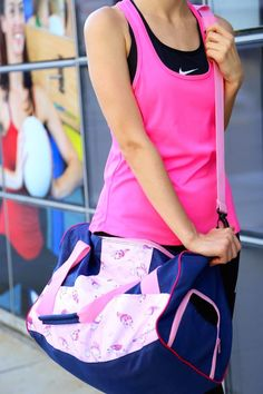 21cd2831f97 LA by Diana - California Fashion Blog, Personal Style Blog, LA fashion blog,