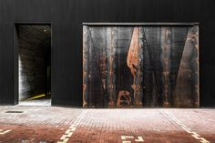 Tuve by Design Systems   Hotel interiors