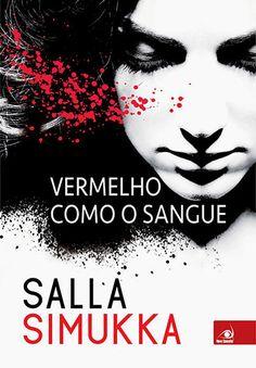 http://www.lerparadivertir.com/2015/03/vermelho-como-o-sangue-salla-simukka.html