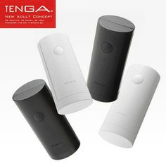 ==> [Free Shipping] Buy Best TENGA Flip Lite Hi-Tech Reusable Male Masturbator Sex Toys for Men Pocket Pussy Masturbation Cup Artificial Vagina Sex Products Online with LOWEST Price   32804386175