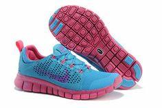 half off c3b17 d0957 Vendre Pas Cher Chaussures Nike Free Powerlines Femme F0007 En Ligne. Ligne,  Chaussure Nike